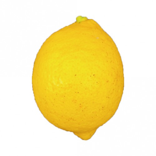 lemon05