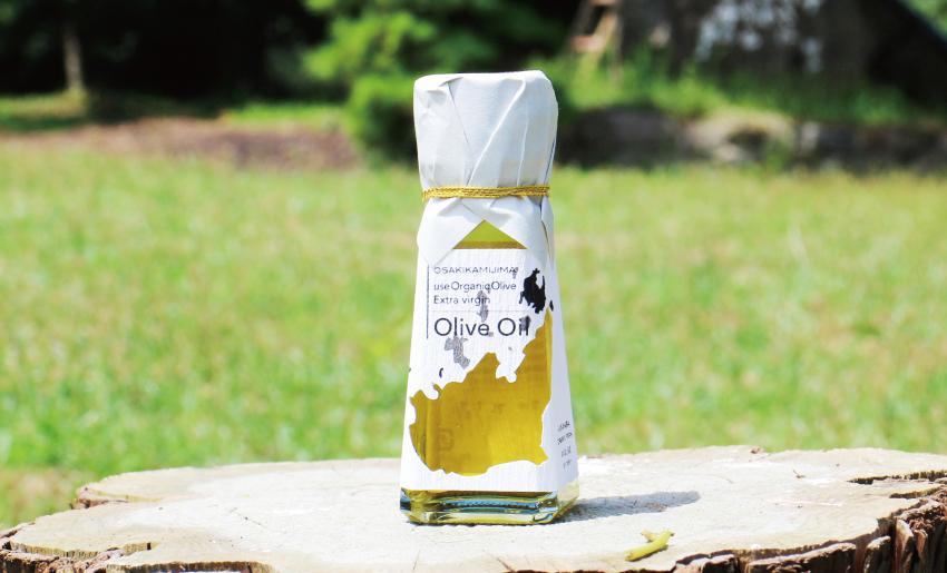 oliveoil-45